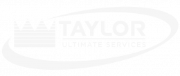 Taylor Ultimate Services logo