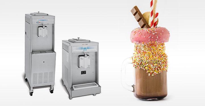 shakes-category